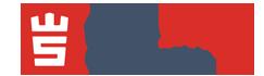 Web Smart Logo